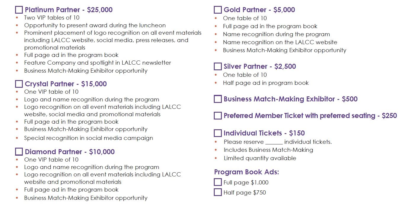 business matchmaking inc